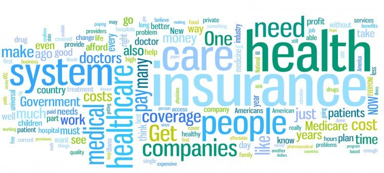 How to Add Value to Your Group Benefits With Supplemental Insurance Plans