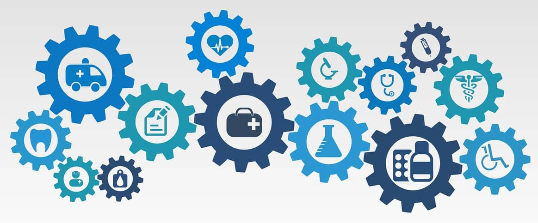how does major medical insurance work  a comprehensive